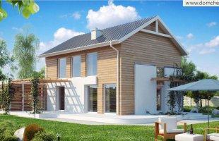 d115-energoeffektivnyj-dom-prostoj-formy-ekonomichnyj-v-stroitelstve