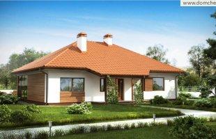 d185-praktichnyj-dom-s-bolshoj-kukhnej-kladovoj-zimnim-sadom-i-krytoj-terrasoj