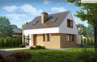 d221-nebolshoj-funktsionalnyj-dom-s-terrasoj-i-mansardoj
