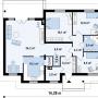 d23-nedorogoj-i-prostoj-v-stroitelstve-odnoetazhnyj-dom.1
