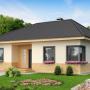 d24-idealnyj-dom-dlya-semi-iz-chetyrekh-pyati-chelovek