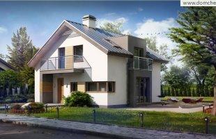 d245-dom-s-mansardoj-v-sovremennom-stile-ploshchadyu-110-m2