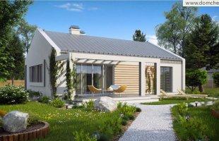 d251-kompaktnyj-energoeffektivnyj-dom-s-dvumya-spalnyami-ekonomichnyj-v-stroitelstve