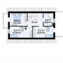 d298-kompaktnyj-dom-s-garazhom-i-bolshoj-terrasoj-idealno-podkhodit-takzhe-dlya-uzkogo-uchastka.1