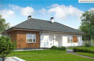 d307-prostoj-i-praktichnyj-odnoetazhnyj-dom
