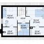 d34-proekt-doma-dlya-malenkogo-uchastka-ekonomichnyj-v-stroitelstve-i-polzovanii.1