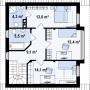 d47-dvukhetazhnyj-dom-so-svetlym-prostornym-intererom-s-sploshnym-ostekleniem-na-dva-etazha.1