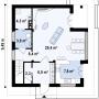 d47-dvukhetazhnyj-dom-so-svetlym-prostornym-intererom-s-sploshnym-ostekleniem-na-dva-etazha