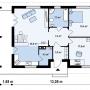 d55-nebolshoj-i-uyutnyj-odnoetazhnyj-dom-s-verandoj-i-dvumya-spalnyami