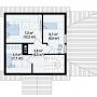 d57-malenkij-i-udobnyj-dom-s-verandoj-iz-naturalnogo-dereva-prostoj-i-nedorogoj-v-realizatsii.1