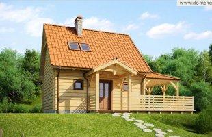 d57-malenkij-i-udobnyj-dom-s-verandoj-iz-naturalnogo-dereva-prostoj-i-nedorogoj-v-realizatsii