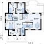 d6-odnoetazhnyj-dom-funktsionalnyj-i-udobnyj-dlya-postoyannogo-prozhivaniya.1