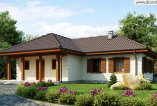 d6-odnoetazhnyj-dom-funktsionalnyj-i-udobnyj-dlya-postoyannogo-prozhivaniya