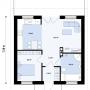 d60-kompaktnyj-i-polnostyu-funktsionalnyj-odnoetazhnyj-zagorodnyj-dom-s-verandoj